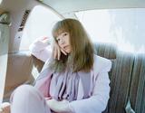 """YUKI、ツアー""""trance/forme""""東京国際フォーラム公演映像作品&MV集を3/4同時リリース"""