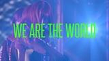 EMPiRE、映像作品『EMPiRE'S GREAT REVENGE LiVE』より「WE ARE THE WORLD」ライヴ映像フル公開。MTVでのオンエアも