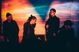 8年ぶりの再始動遂げたLOCAL SOUND STYLE、5/2渋谷CYCLONEにて約9年ぶりの東京公演開催決定。再録ベストも発売