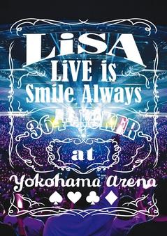 LiSA_364_SHOKAI_H1_rgb.jpg