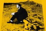"""ceroのフロントマン 髙城晶平によるソロ・プロジェクト""""Shohei Takagi Parallela Botanica""""、1stアルバム『Triptych』4/8リリース決定。東阪レコ発ライヴも"""