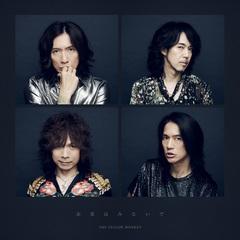 TYM_miraihaminaide_JK.jpg