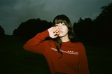 """あいみょん、日本テレビ""""news zero""""テーマ曲「さよならの今日に」2/14に配信限定シングルとしてリリース決定。ジャケット写真も公開"""