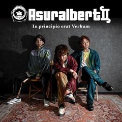 asuralbert_ii_jkt.jpg