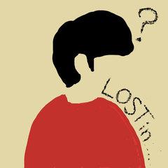 carabina_lost_in.jpg