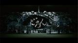 "King Gnu、映画""スマホを落としただけなのに 囚われの殺人鬼""主題歌「どろん」MV完成。明日2/14 19時プレミア公開決定"