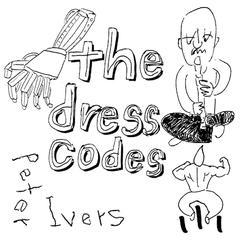 dresscodes_peterivers.jpg