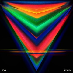 eob_earth_jk.jpg