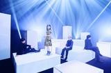 fhána、2/26リリースのニュー・シングル表題曲「星をあつめて」MVフル・サイズ公開