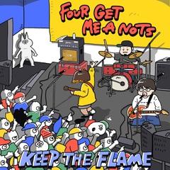 four_get_me_a_nots_keep_jk.jpg