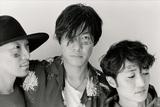 フジファブリック、明日2/26リリースの『フジファブリック 15th anniversary SPECIAL LIVE at 大阪城ホール2019 「IN MY TOWN」』ダイジェスト映像公開