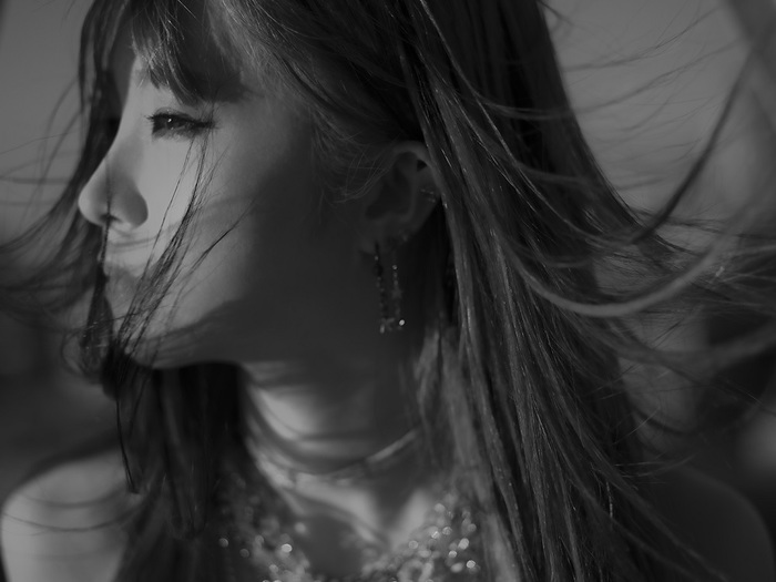LiSA、3/4リリースの横浜アリーナ映像作品『LiVE is Smile Always~364+JOKER~ at YOKOHAMA ARENA』詳細公開
