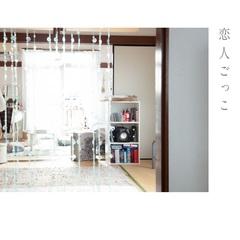 macaroni_enpitsu_koibitogokko_jk.jpg
