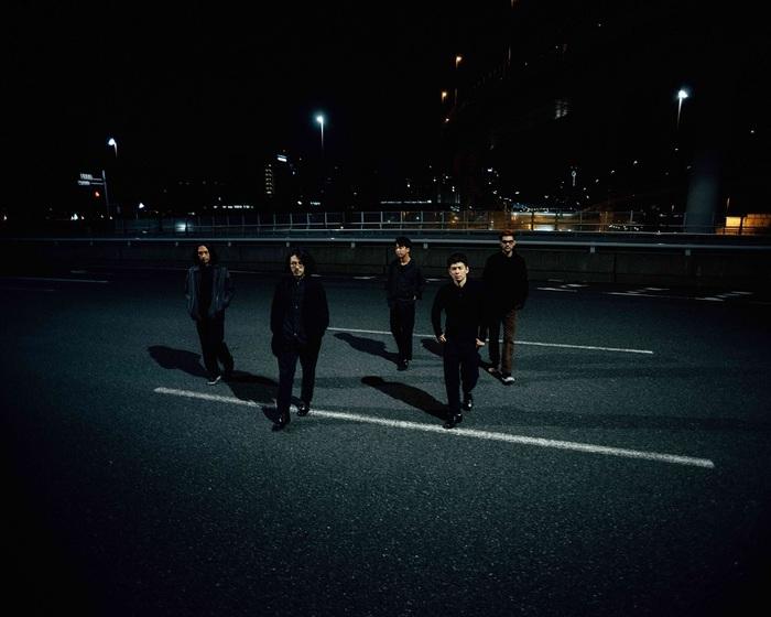 """odol、「虹の端 (Rearrange)」本日2/26配信リリース。7月東阪にてワンマン・ライヴ""""individuals""""開催&UCC BLACK無糖CMに新曲「かたちのないもの」書き下ろしも"""