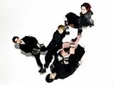 OKAMOTO'S、初のベスト・アルバム『10'S BEST』全貌発表。ジャケ写はデビュー・アルバムのセルフ・オマージュに