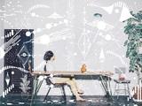 """高橋國光(ex-the cabs)によるソロ・プロジェクト österreich、3/13開催の自主企画""""幾度目かの最期""""にキタニタツヤ出演決定"""