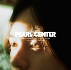 pearlcenter_cd_final.jpg