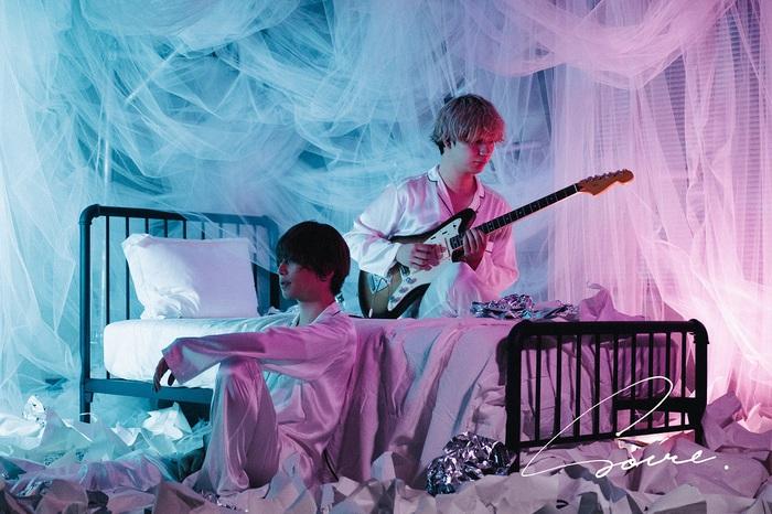 "sleepyheadとichikaによる音楽ユニット""soine.""、始動。第1弾としてLiSA「紅蓮華」カバー"