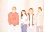 SpecialThanks、新体制初となる待望の4thフル・アルバム『SUNCTUARY』4/22リリース決定。「ムーブメント」MVも公開