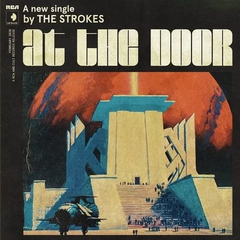strokes_at_the_door_jkt.png