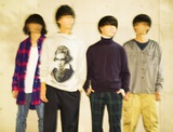 THIS IS JAPAN、メジャー第1弾配信シングル・リリースを当日発表。新曲「Not Youth But You」本日リリース&MV公開