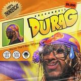 THUNDERCAT、ニュー・アルバム『It Is What It Is』よりドラゴンボールへの情熱が反映された「Dragonball Durag」公開