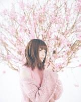 上田麗奈、ニュー・アルバム『Empathy』新アー写&ジャケ写、収録曲「あまい夢」MV公開。Kai Takahashi(LUCKY TAPES)、ORESAMA、田中秀和(MONACA)ら参加