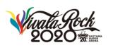 """VIVA LA ROCK 2020""、第4弾出演アーティストにSUPER BEAVER、ブルエン、flumpool、キュウソ、女王蜂、FAITHほか10組発表"