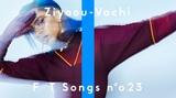 """アヴちゃん(女王蜂)、YouTubeチャンネル""""THE FIRST TAKE""""に再登場。最新曲「BL」パフォーマンス映像が本日22時にプレミア公開"""