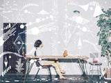 高橋國光(ex-the cabs)によるソロ・プロジェクト österreich、6月に初大阪ライヴ&LIQUIDROOMワンマン開催。シネマ飯田&三島ら参加の配信シングルも本日3/13リリース