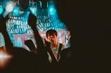 AIRFLIP、ツアー・ファイナル東京公演のライヴ映像公開
