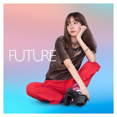 FUTURE_JKT.jpg
