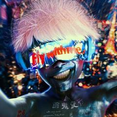 Flywithme_GITSver_comp.jpg