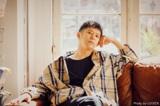 Keishi Tanaka、Kan Sanoプロデュースの新曲「The Smoke Is You」4/15配信リリース。発売記念した全国ツアー6月より開催