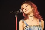 LiSA、新曲「マコトシヤカ」がCBCテレビ/ラジオでの中日ドラゴンズ応援テーマ・ソングに決定