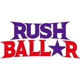 """""""RUSH BALL""""前哨戦イベント""""RUSH BALL☆R""""、出演アーティストにパスピエ、BBHF、ドミコ、The Songbards、w.o.d.、ドアラ、kobore、Wienners、Karin.発表"""