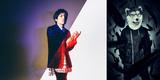 """澤野弘之×Jean-Ken Johnny (MAN WITH A MISSION)、コラボ楽曲がTVアニメ""""ノー・ガンズ・ライフ""""第2期OPテーマに決定。同曲収録のSawanoHiroyuki[nZk] 9thシングルが5/27リリース"""