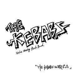 THE_KEBABS_demo.jpg