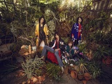 THE YELLOW MONKEY、本日3/13配信リリースの新曲「未来はみないで」MV公開