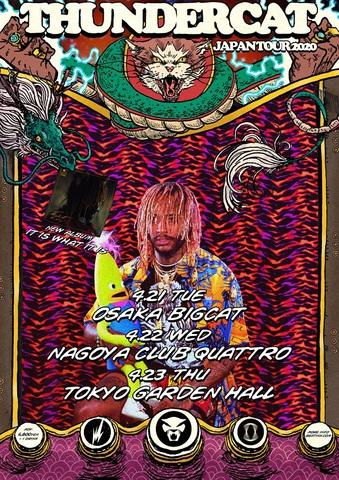 Thundercat-JPtour.jpg