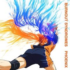 burnout_syndromes_phoenix_anime.jpeg
