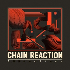 chainreaction_jkt.jpg