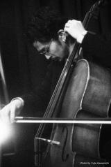 """常田大希(King Gnu)、NYでチェロ演奏を披露した""""N.HOOLYWOOD""""コレクションでのショー・ミュージック『N.HOOLYWOOD COMPILE IN NEWYORK COLLECTION』4/3配信リリース決定"""