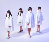 ヤなことそっとミュート、本日3/17 24時にメジャー・デビュー・シングルより「Afterglow」MV公開&先行配信スタート