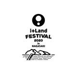"""長崎伊王島の新音楽イベント""""i+Land FESTIVAL 2020 in NAGASAKI""""にASIAN KUNG-FU GENERATION、レキシ、ハルカトミユキ Triad出演決定"""