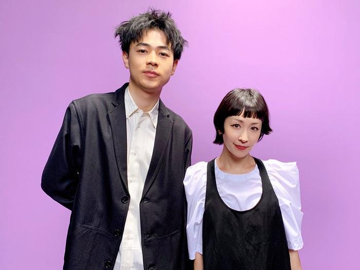 木村カエラ、明日3/4リリースのニュー・ミニ・アルバム『ZIG ZAG』より新曲「時計の針~愛してもあなたが遠くなるの~」成田 凌出演のMV公開