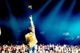 "LAMP IN TERREN、赤坂BLITZワンマン""Bloom""ライヴ映像全曲を3/4プレミア公開。コメント欄にはメンバーも参加"