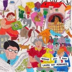 laura_day_romance_FYT.jpg