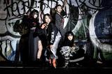 LAZYgunsBRISKY、3ヶ月連続デジタル・リリース締めくくるラヴ・ソング「Dramatic」配信スタート。MVも公開