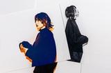 沙田瑞紀(ex-ねごと)による音楽プロジェクト miida、デジタル・シングル第4弾「good morning」配信スタート。リリック・ビデオも公開